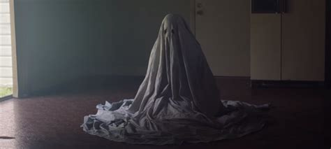 film ghost legend new footage from david lowery s a ghost story starring