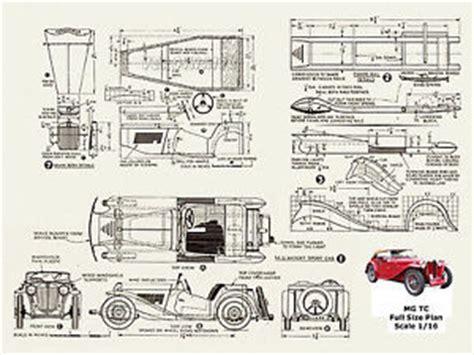 car plans zicke ebay model boat plans