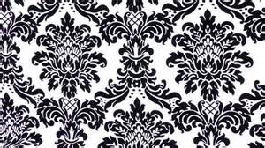 Design Black And White New 1000 Wallpapers Blog Black Designs Wallpapers