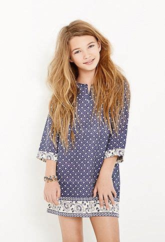 Bebe Abstrac Dress 17 best ideas about kid dresses on dresses for