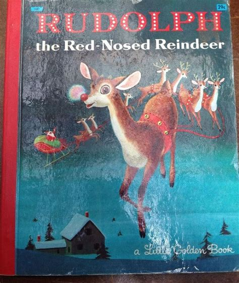 brewdolph the hop nosed reindeer books 1000 images about favorite children s books on