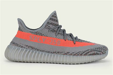 Sepatu Adidas Yeezy Boost Semi Premium 09 get a detailed look at the new adidas yeezy boost 350 v2