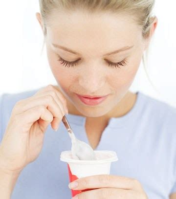 alimenti per rafforzare le difese immunitarie rafforzare le difese immunitarie dietaland