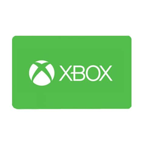 Xbox Live 10 Gift Card - jual xbox live gift card e voucher usd 10 online harga