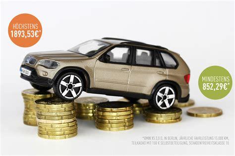 Kfz Versicherung Wechseln Gleicher Anbieter by Versicherungswechsel Bis Zum 30 11 Zeit Zu Wechseln