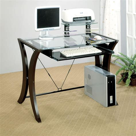 Printer Computer Desk Kmart Com Computer Desk Kmart