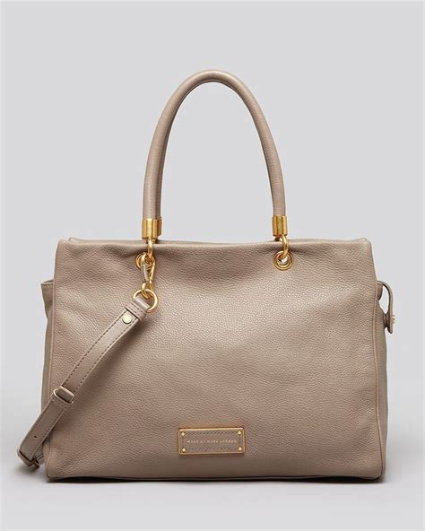Tas Burberry Top Handle 2326 15 best i bags images on clutch bags