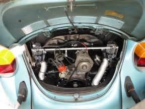 porsche 914 engine bay 100 porsche 914 engine bay porsche 914 engine bay