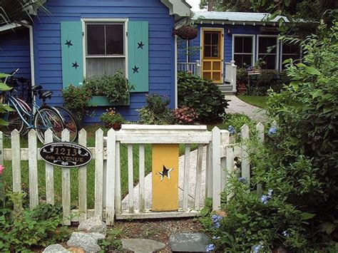 The Cottage Door Katy by 530 Best Home By The Sea Exterior Paint Colors Images On