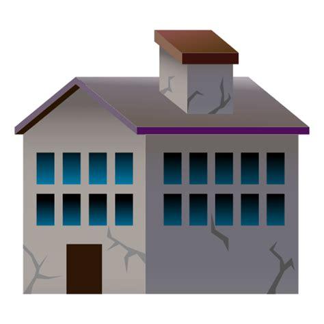 house house emoji 28 images all emoji home emoji