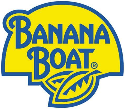 Free Boat Giveaway - banana boat giveaway the mom maven