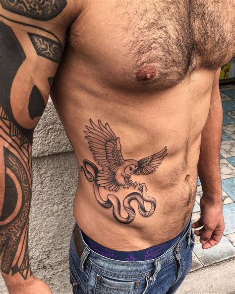city line tattoo second in mexico city for alejandro evgeny