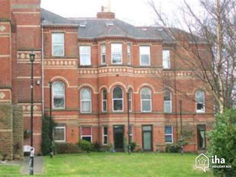 appartments in nottingham guest house bed breakfast in nottingham iha 29379