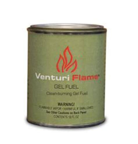 Gel Fuel Fireplace Safety gel fuel safety venturi 174 gel fuel vs pourable ethanol fuels