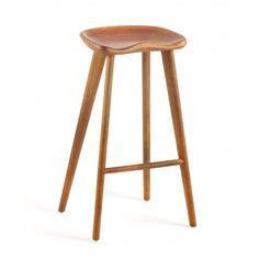 ford bar stool with back lyon 1928 26 quot stool steel seat and back with