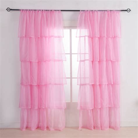 folding curtains online buy wholesale folding curtains from china folding