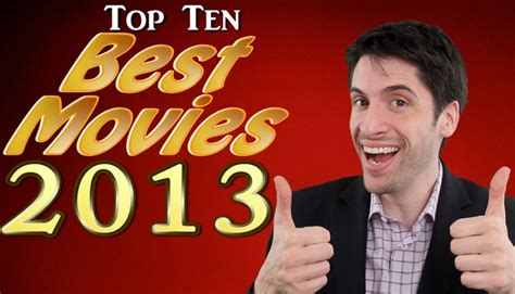 film soekarno 2013 youtube top 10 best movies 2013 youtube