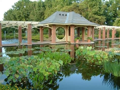 Botanical Gardens Huntsville Alabama Huntsville Botanical Garden Al Top Tips Before You Go Tripadvisor
