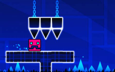 geometry dash lite full version online geometry dash lite다운로드 my rome