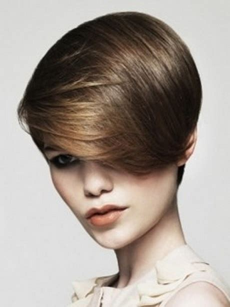 show me murray hair styles show me hairstyles for hair 28 images show me hair