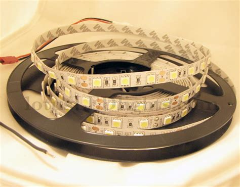 Led Lighting Strips For Home Led Light Strips For Homes Led Light Diy Lights For Home Use Decorative Lights
