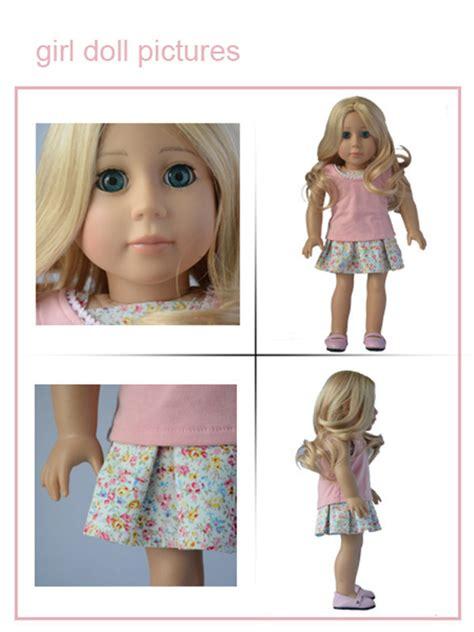 baby doll fashion look fashion style plush dolls lovely baby toys fashion doll