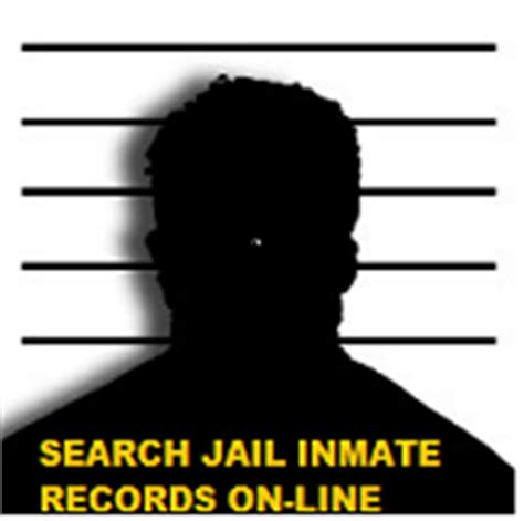 Decatur County Records Inmate Records Decatur County Sheriff S Office