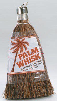 broom wisk palm natrl elite mfrpartno wpy