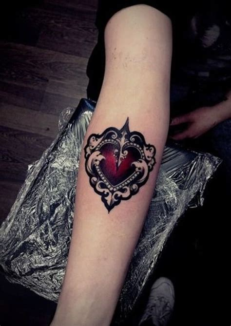 victorian tattoo 25 best ideas about on