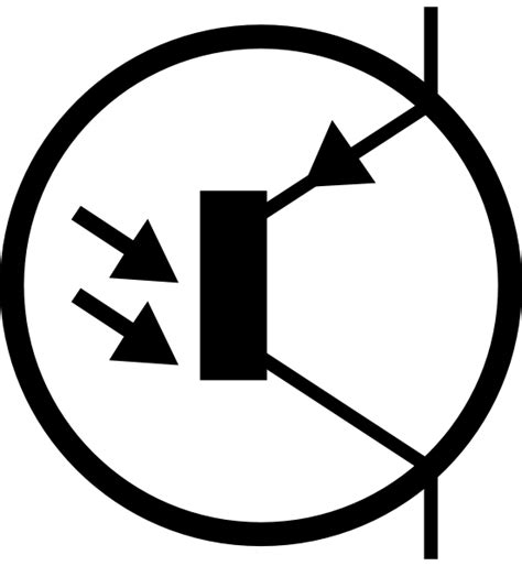 transistor symbol for pnp lioness and cub pnp transistor schematic symbol