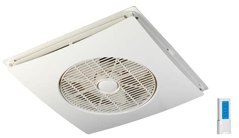 ceiling register booster fan ceiling register air deflector air vent deflector ceiling
