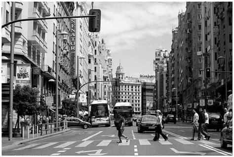 Motorradhandschuhe Größe 8 by Gran Via Madrid En Byn Pinterest