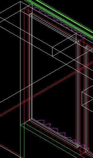 rumah desain kataideku tutorial autocad 3d membuat rumah desain kataideku tutorial autocad 3d membuat tirai