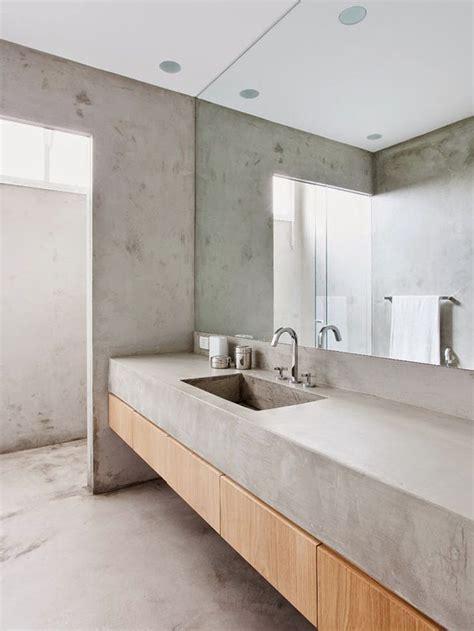 halbes badezimmer 30 besten bathroom bilder auf badezimmer