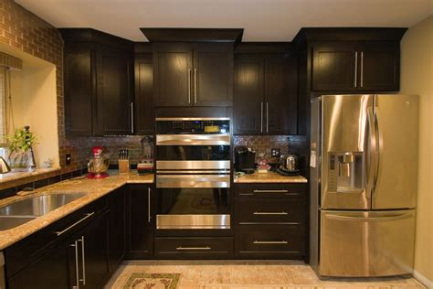 best hardware for oak cabinets hardware for oak kitchen cabinets greenvirals style
