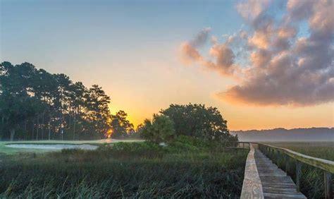 south carolina gated golf communities callawassie island south carolina gated golf community