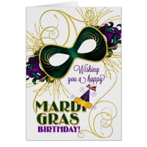 mardi gras card template mardi gras cards mardi gras card templates postage