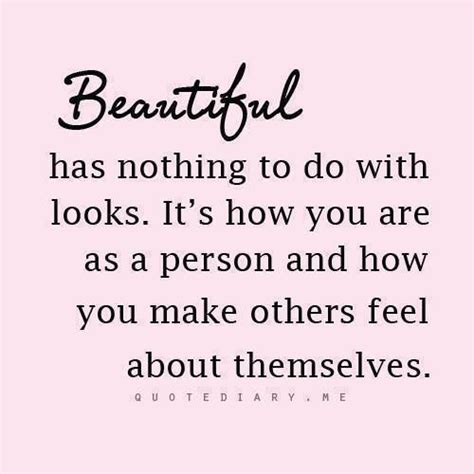 Ways To Look As As Your Gorgeous Friend by Best 25 Quotes Ideas On Beautiful