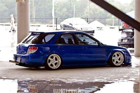 subaru wagon slammed image gallery slammed wagon