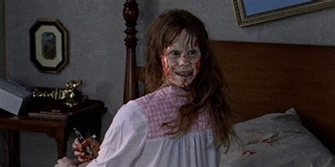 exorcist new film the exorcist tv show is finally moving forward here s the