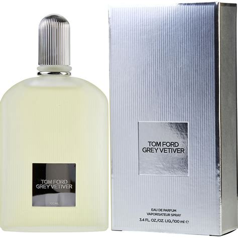 Parfum Tom Ford tom ford grey vetiver eau de parfum fragrancenet 174