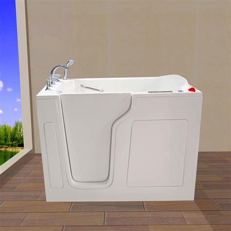 polaris maestro singapore bathtubs