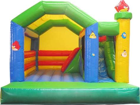 big bounce house for sale commercial bounce house for sale cheap top inflatable jump house
