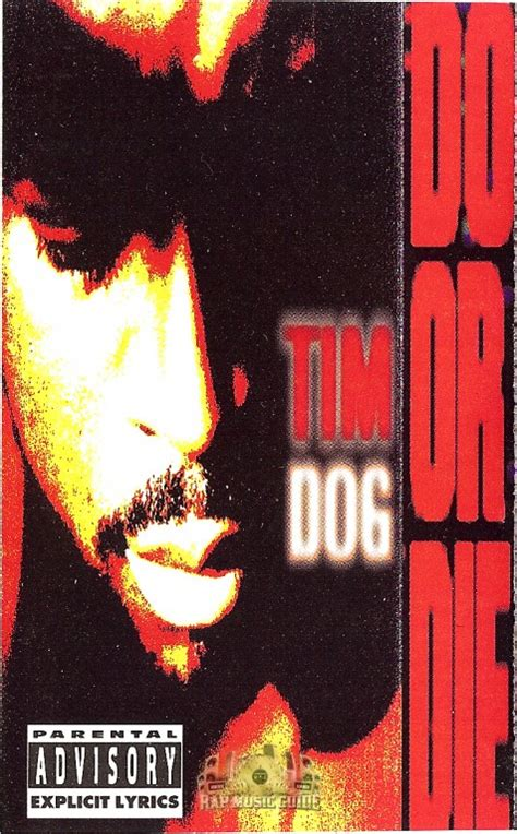 limited rappers with puppies tim do or die cassette rap guide