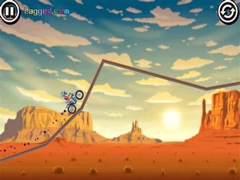 trial racing juego  en juegosjuegoscom