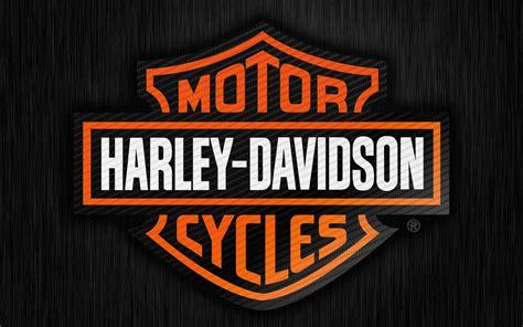harley davidson logo pixelstalk net