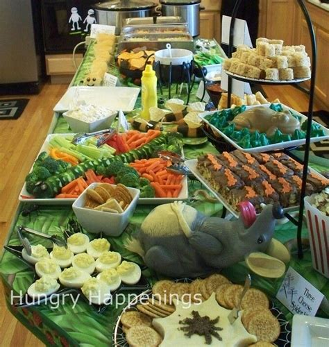 385 best images about buffet food on pinterest wedding