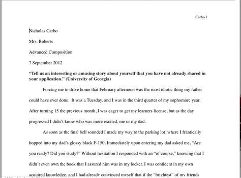 mla style paper college homework    tutoring