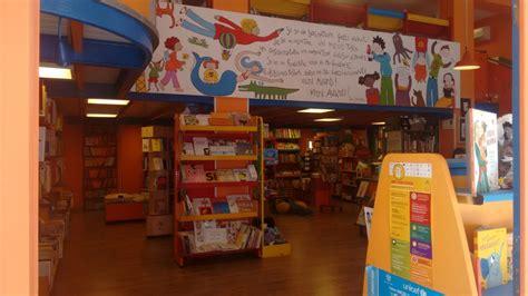 libreria tuttestorie tour di cagliari visitare la citt 224 con i bambini mamma