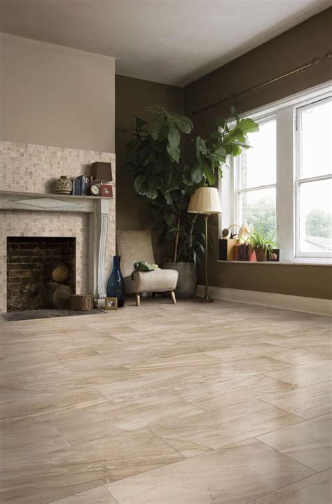 tile in living room italian porcelain tile canton series beige living rooms porcelain tile and porcelain